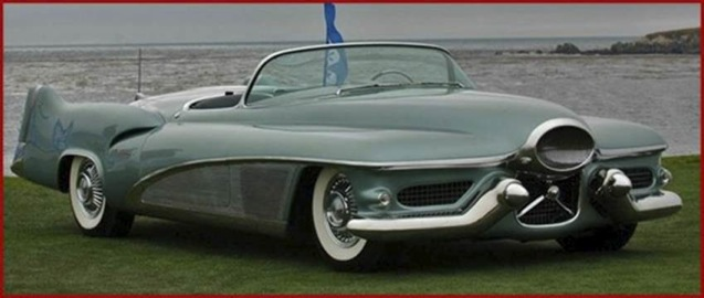 Buick Invicta American Cars For Sale X also Image likewise Buick Riviera American Cars For Sale X X furthermore Buick Century Pic X additionally Buick Riviera American Cars For Sale X. on 1958 buick lesabre