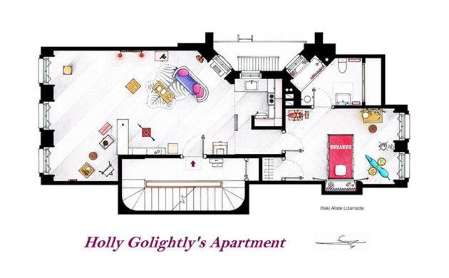 Famous-Television-Show-Home-Floor-Plans-17